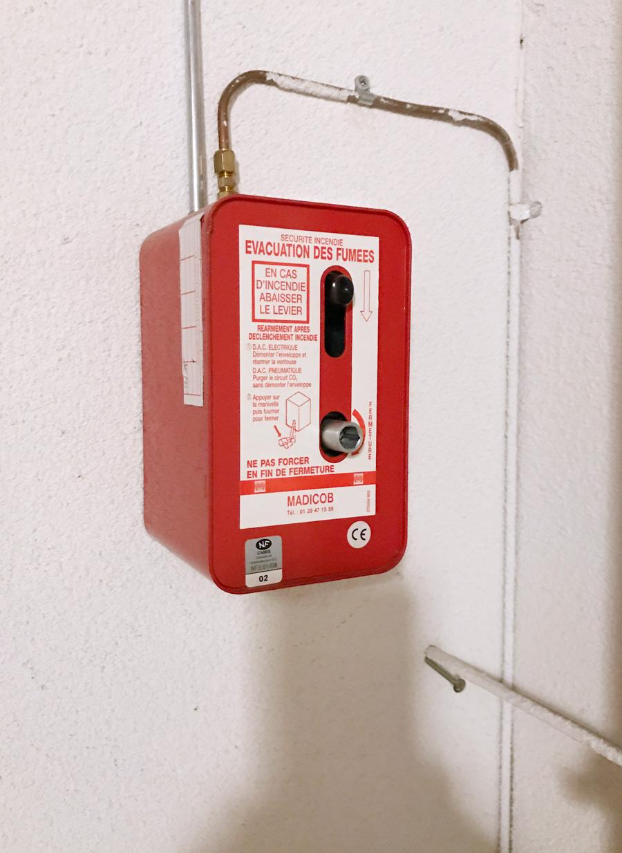 desenfumage protection incendie 91 essonne os protection. Black Bedroom Furniture Sets. Home Design Ideas